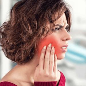 Лечение кисты зуба Люберцы